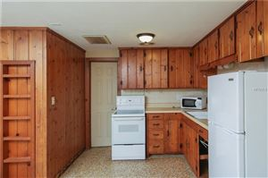 Tiny photo for 2395 N BEACH ROAD, ENGLEWOOD, FL 34223 (MLS # D5916545)