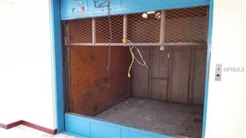 Tiny photo for 602 BARBOSA AVE, SAN JUAN, PR 00926 (MLS # PR0000545)