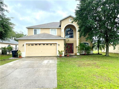 Main image for 708 SWALLOW LANE, POINCIANA,FL34759. Photo 1 of 33