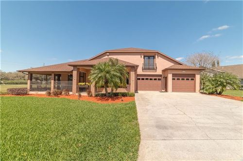 Main image for 6300 BRENTWOOD DRIVE, ZEPHYRHILLS, FL  33542. Photo 1 of 50