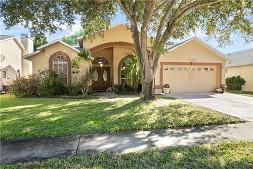 Photo of 12107 67TH COURT, LARGO, FL 33773 (MLS # U8071545)