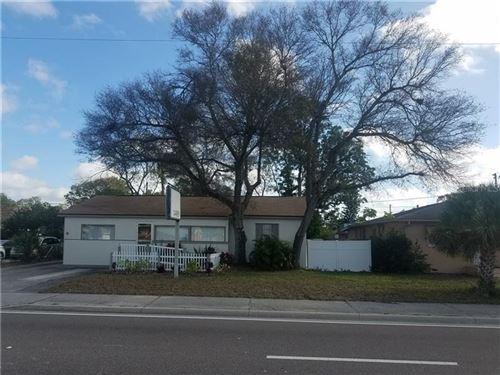 Photo of 1489 S MISSOURI AVENUE, CLEARWATER, FL 33756 (MLS # U8086545)