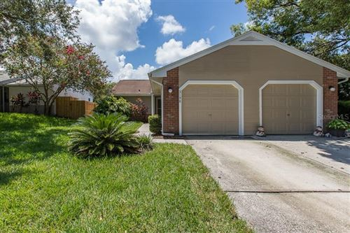 Photo of 3198 CLOVERPLACE DRIVE #125, PALM HARBOR, FL 34684 (MLS # W7825545)