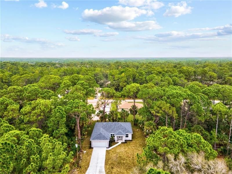 2490 NOWATNEY AVENUE, North Port, FL 34286 - #: A4488545