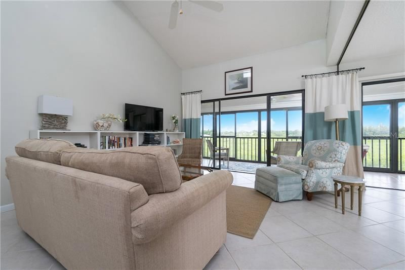 Photo of 1078 BIRD BAY WAY #302, VENICE, FL 34285 (MLS # D6114545)