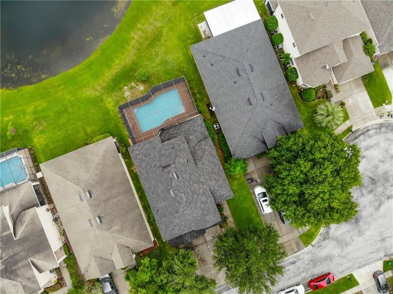 2644 BELLEWATER PLACE, Oviedo, FL 32765 - MLS#: O5869545