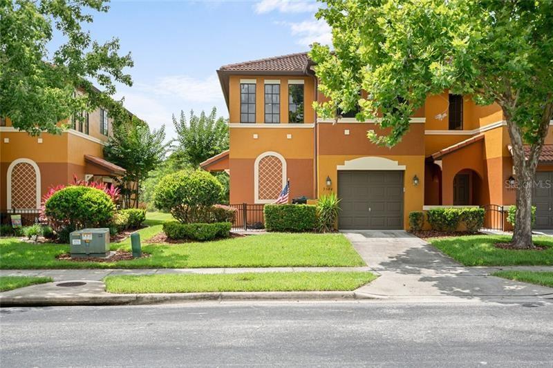 9544 MUSE PLACE, Orlando, FL 32829 - MLS#: O5872545