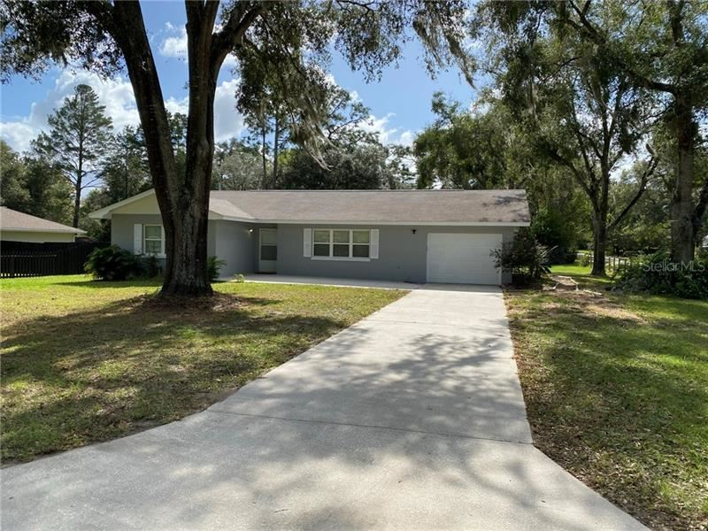 20440 SW 80TH PLACE ROAD, Dunnellon, FL 34431 - #: S5042545