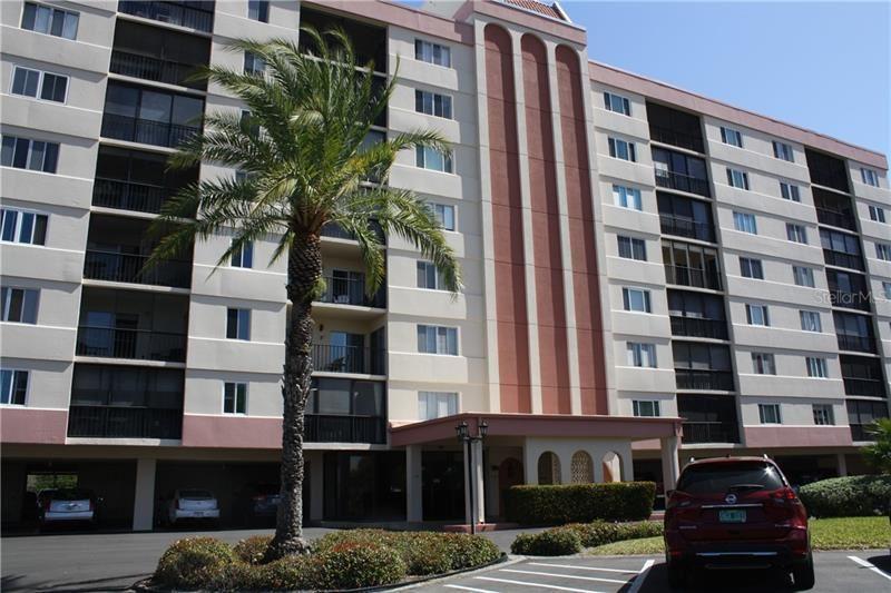 19029 US HIGHWAY 19 N #9-703, Clearwater, FL 33764 - #: T3233545