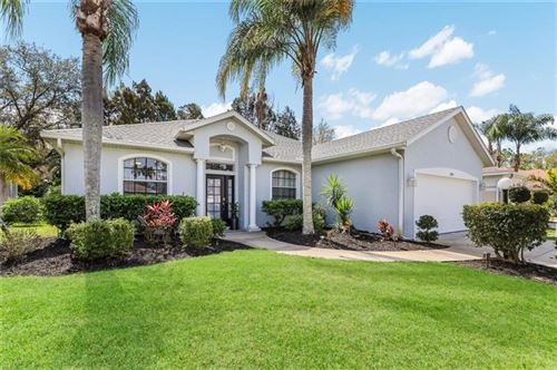 Photo of 11820 WINDING WOODS WAY, LAKEWOOD RANCH, FL 34202 (MLS # A4492546)