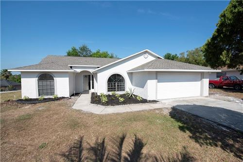 Main image for 826 SWEETBRIER DRIVE, DELTONA, FL  32725. Photo 1 of 35