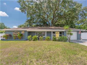 Photo of 895 JOAN STREET, DUNEDIN, FL 34698 (MLS # U8045546)