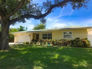 Main image for 1830 KENDALL DRIVE, CLEARWATER,FL33764. Photo 1 of 19