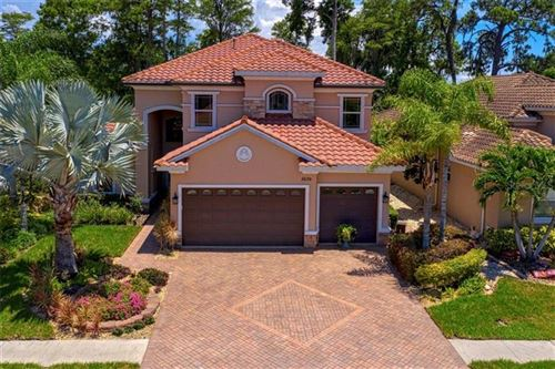 Photo of 2630 GRAND LAKESIDE DRIVE, PALM HARBOR, FL 34684 (MLS # U8085546)
