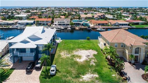 Main image for 5049 GALLEON COURT, NEW PORT RICHEY,FL34652. Photo 1 of 16