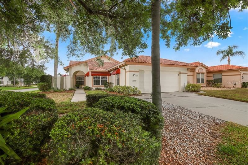 4903 KILTY COURT E, Bradenton, FL 34203 - #: A4464546