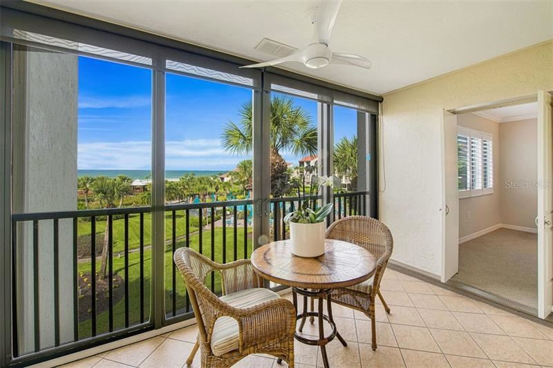 Photo of 6234 MIDNIGHT PASS ROAD #302, SARASOTA, FL 34242 (MLS # A4480546)