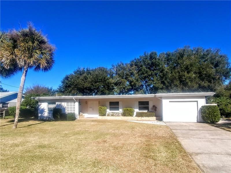 17923 FLORIDA STREET, Umatilla, FL 32784 - #: G5037546