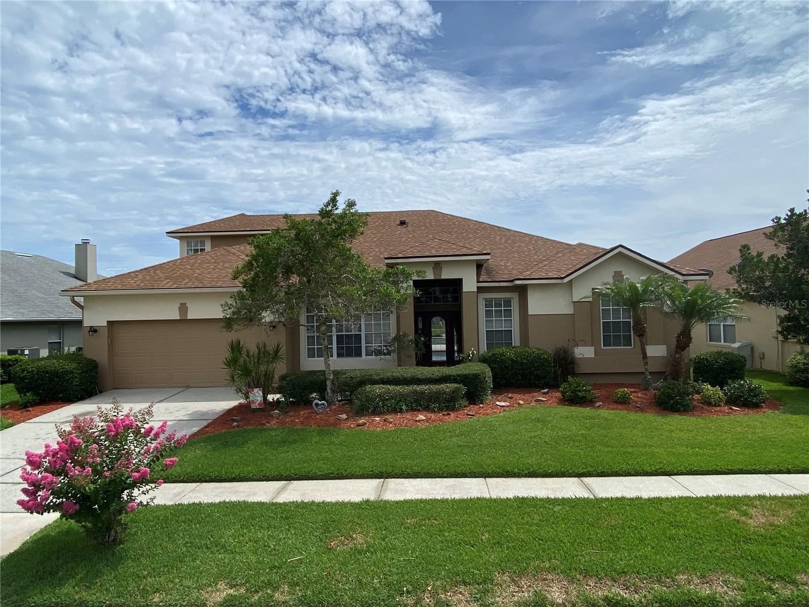 720 WATERLAND COURT, Orlando, FL 32828 - #: O5949546