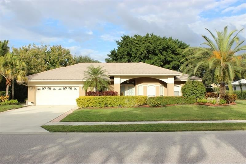 4847 SWEETMEADOW CIRCLE, Sarasota, FL 34238 - #: T3222546