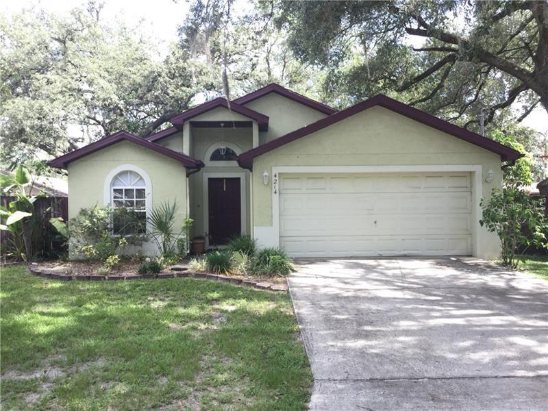 4214 E SEWAHA STREET, Tampa, FL 33617 - #: T3252546