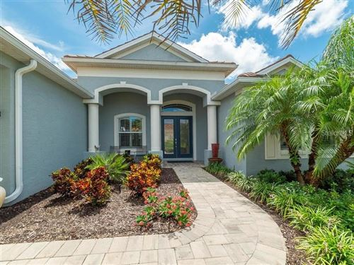 Photo of 559 FORE DRIVE, BRADENTON, FL 34208 (MLS # A4466547)