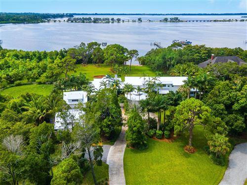 Photo of BRADENTON, FL 34209 (MLS # A4509547)