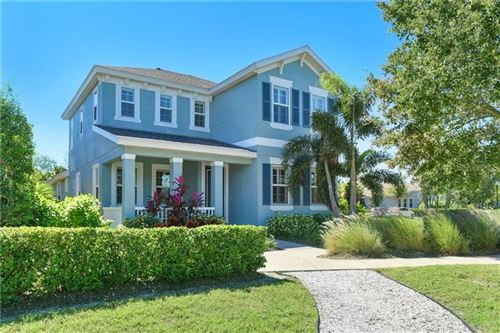 Main image for 322 WINTERSIDE DRIVE, APOLLO BEACH, FL  33572. Photo 1 of 33