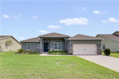 Photo of 1717 LADY FERN TRAIL, DELAND, FL 32720 (MLS # V4915547)