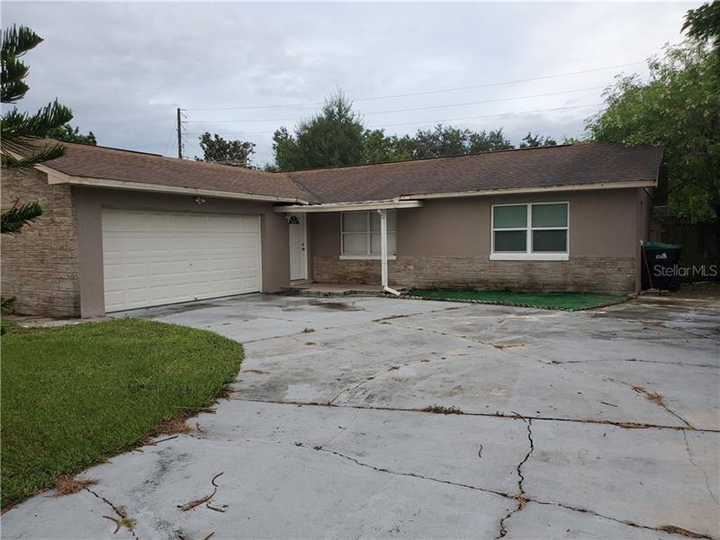 496 BETSY ROSS TERRACE, Orlando, FL 32809 - MLS#: O5893547
