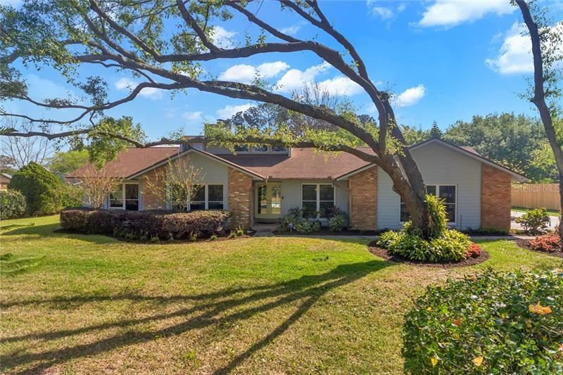 4775 LINCOLN AVENUE, Orlando, FL 32819 - #: O5931547