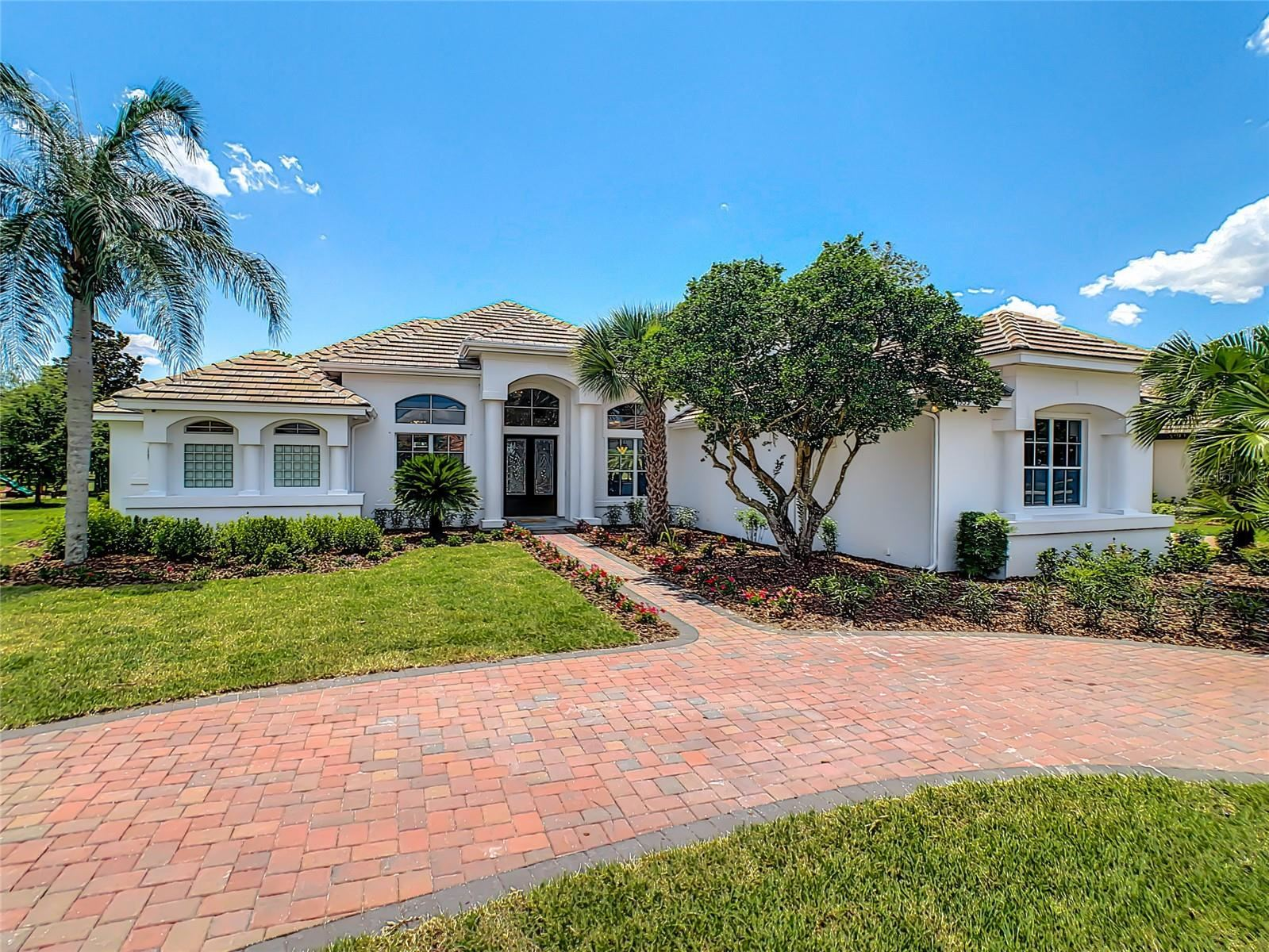 11555 WILLOW GARDENS DRIVE, Windermere, FL 34786 - #: O5946547
