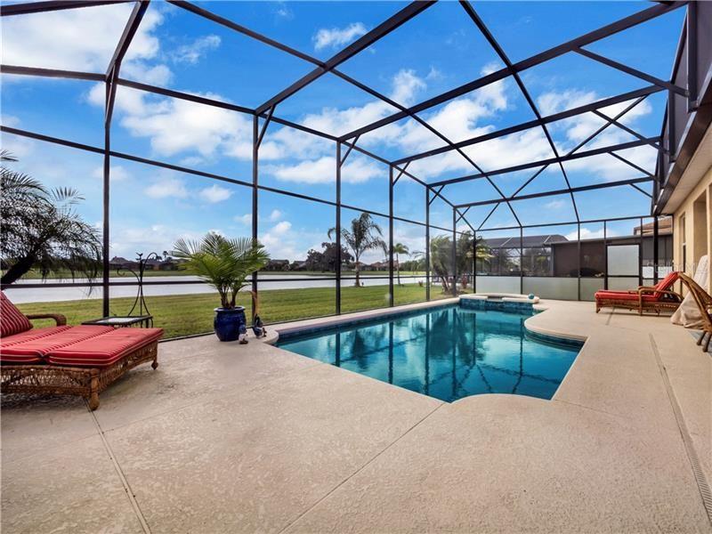 1810 TROPHY BASS WAY, Kissimmee, FL 34746 - MLS#: T3291547