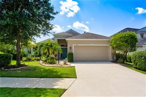Photo of 6341 GOLDEN EYE GLEN, LAKEWOOD RANCH, FL 34202 (MLS # A4439548)
