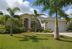 Photo of 579 COLGATE ROAD, VENICE, FL 34293 (MLS # A4448548)