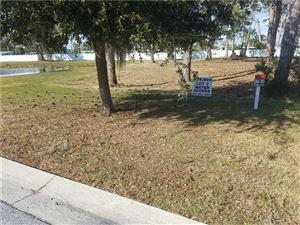 Photo of 8040 WEYERS COURT, ENGLEWOOD, FL 34224 (MLS # D5922548)