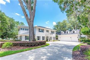 Photo of 1661 CHASE LANDING WAY, WINTER PARK, FL 32789 (MLS # O5786548)