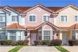 Photo of 1314 S BEACH CIRCLE, KISSIMMEE, FL 34746 (MLS # O5825548)