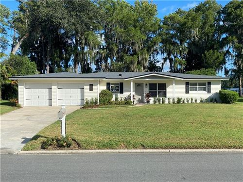 Photo of 1000 TURNER ROAD, WINTER PARK, FL 32789 (MLS # O5895548)