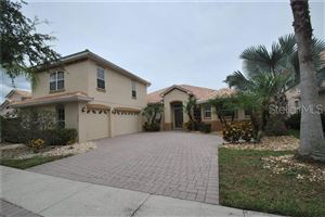 Photo of 2070 IMPERIAL EAGLE PLACE, KISSIMMEE, FL 34746 (MLS # S5019548)