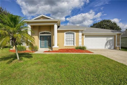 Photo of 150 TEE GARDEN WAY, DAVENPORT, FL 33896 (MLS # S5026548)