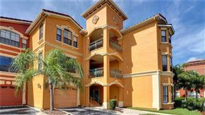 Photo of 2765 VIA CIPRIANI #1210B, CLEARWATER, FL 33764 (MLS # U8025548)