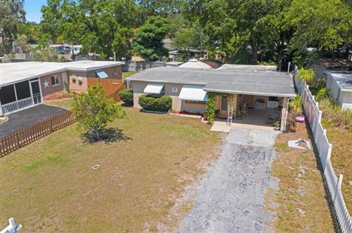 Main image for 11819 104TH STREET, LARGO, FL  33773. Photo 1 of 21