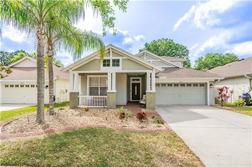 Main image for 7913 GRASMERE DRIVE, LAND O LAKES,FL34637. Photo 1 of 50