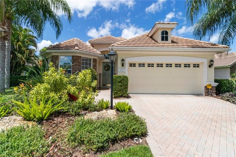 7624 WINDWARD COVE, Lakewood Ranch, FL 34202 - #: A4473548