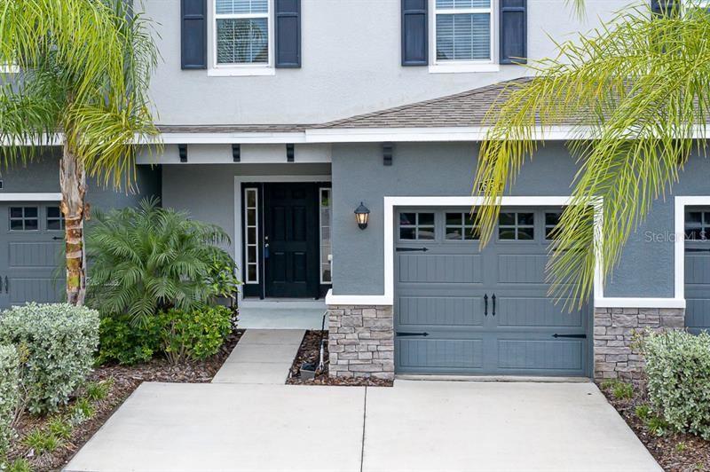 6458 BAYTOWN DRIVE, Sarasota, FL 34240 - #: A4478548