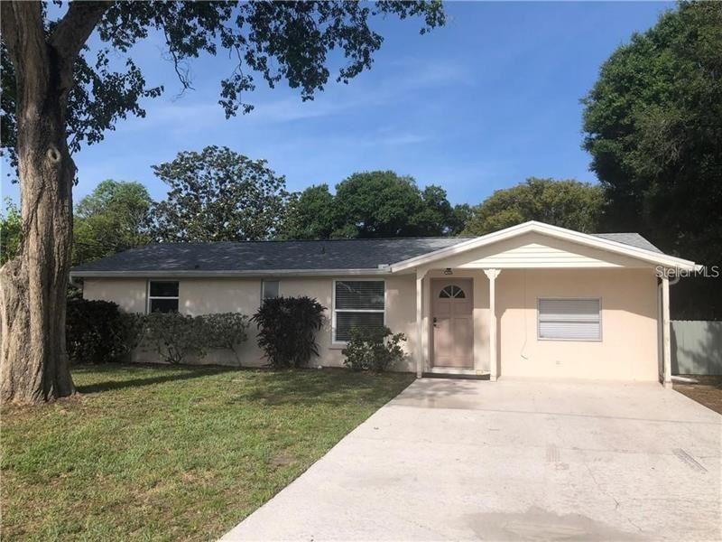 2868 WEBBER PLACE, Sarasota, FL 34232 - #: A4500548