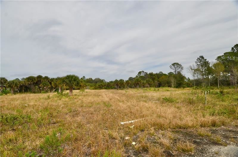 Photo of 11165 TAMIAMI TRAIL S, NORTH PORT, FL 34287 (MLS # N6109548)