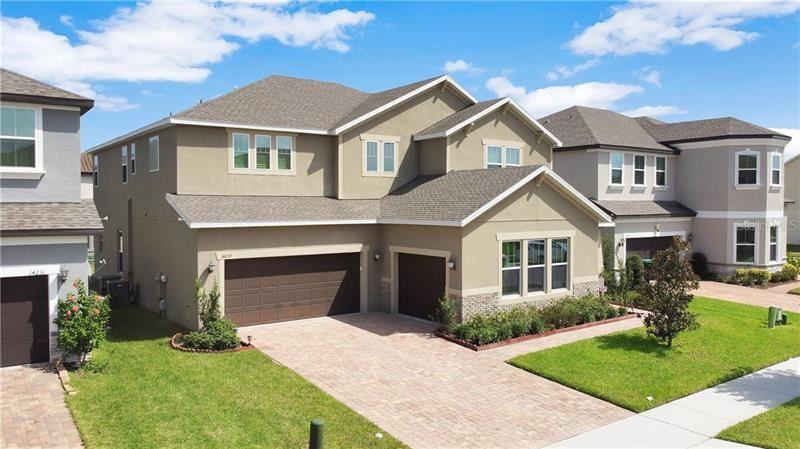14237 WOODCHIP COURT, Orlando, FL 32824 - #: O5894548