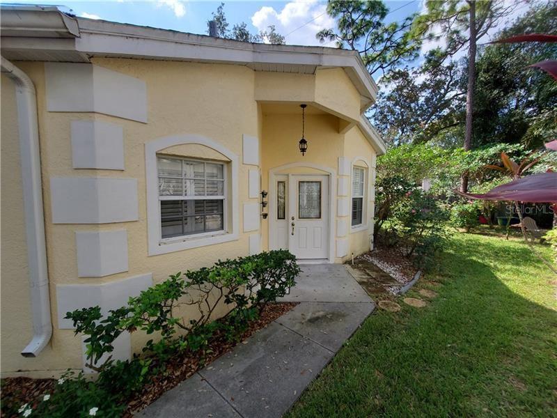 2130 OAK FOREST LANE, Palm Harbor, FL 34683 - #: U8101548